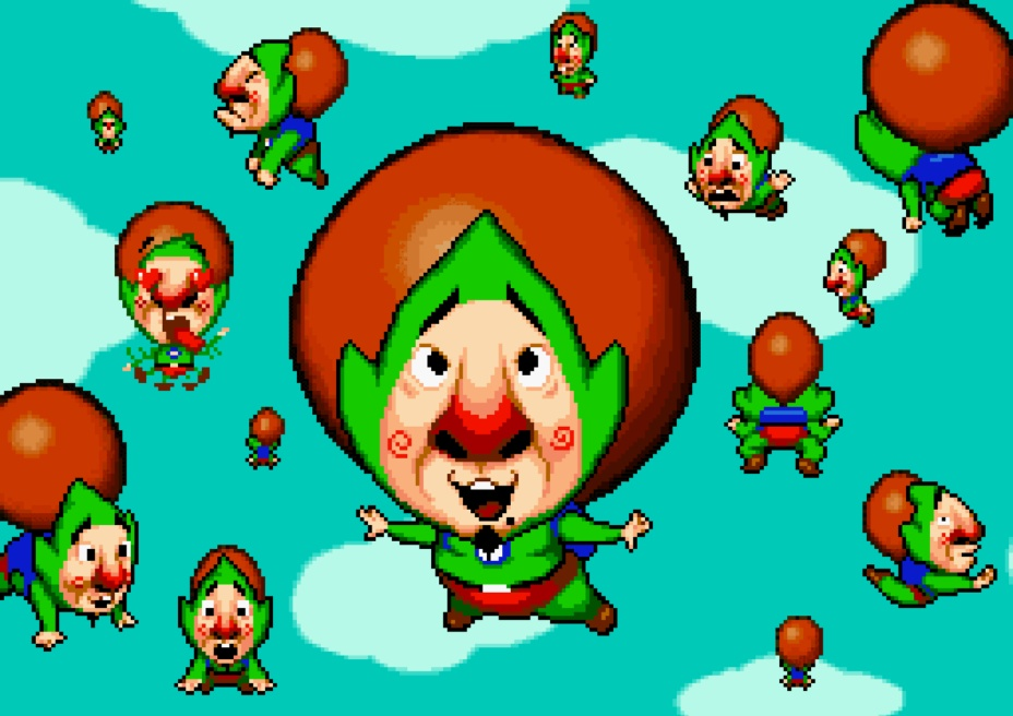 ripened_tingle_s_balloon_trip_of_love_2.jpg