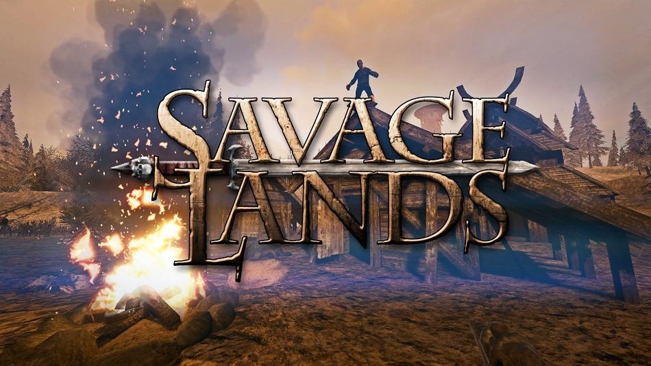 savagelands1.jpg