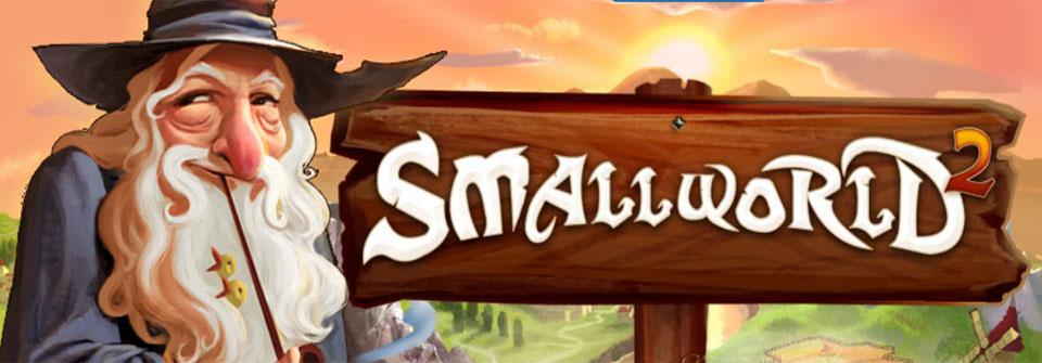 smallworld2_header.jpg