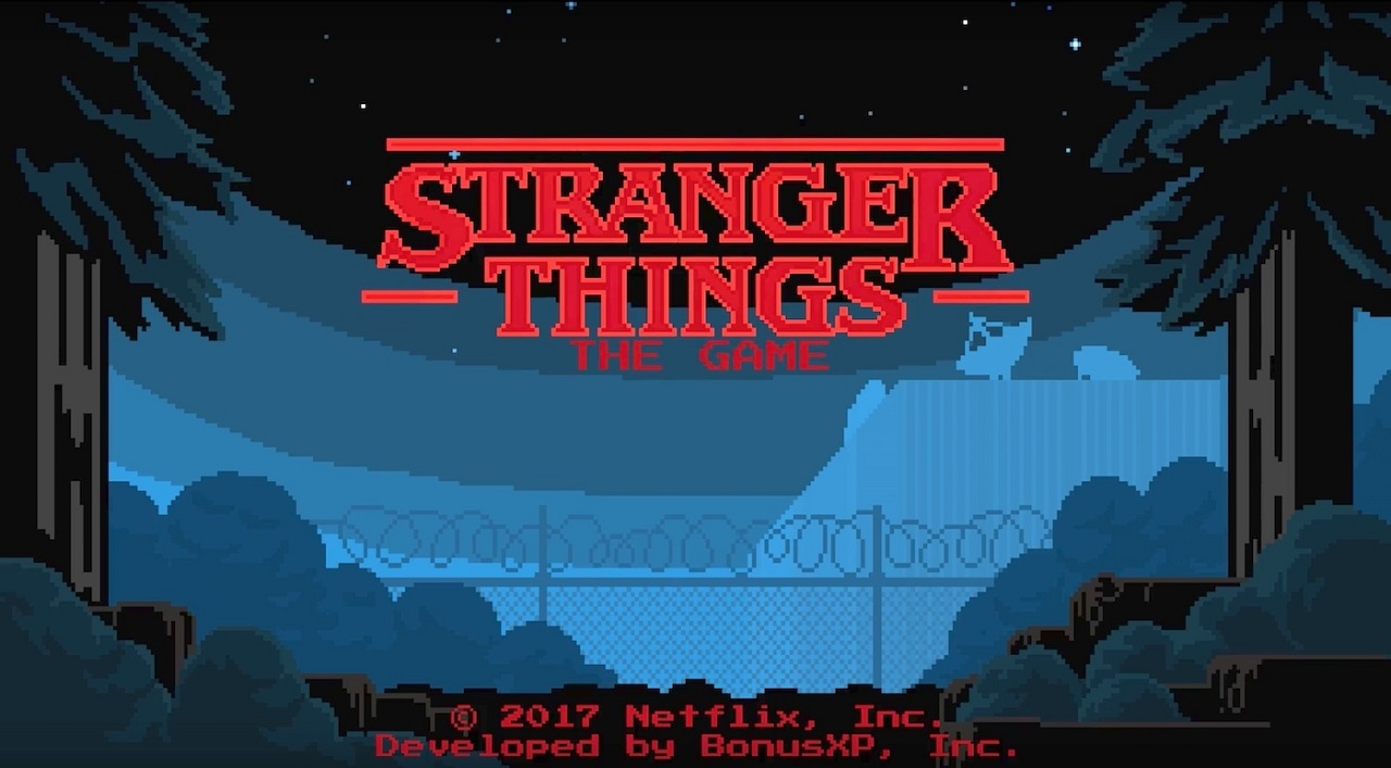stranger_things_mobile_game.jpg