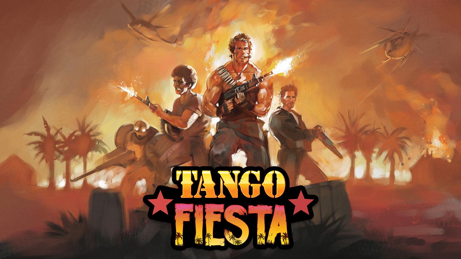 tango_fiesta.jpg