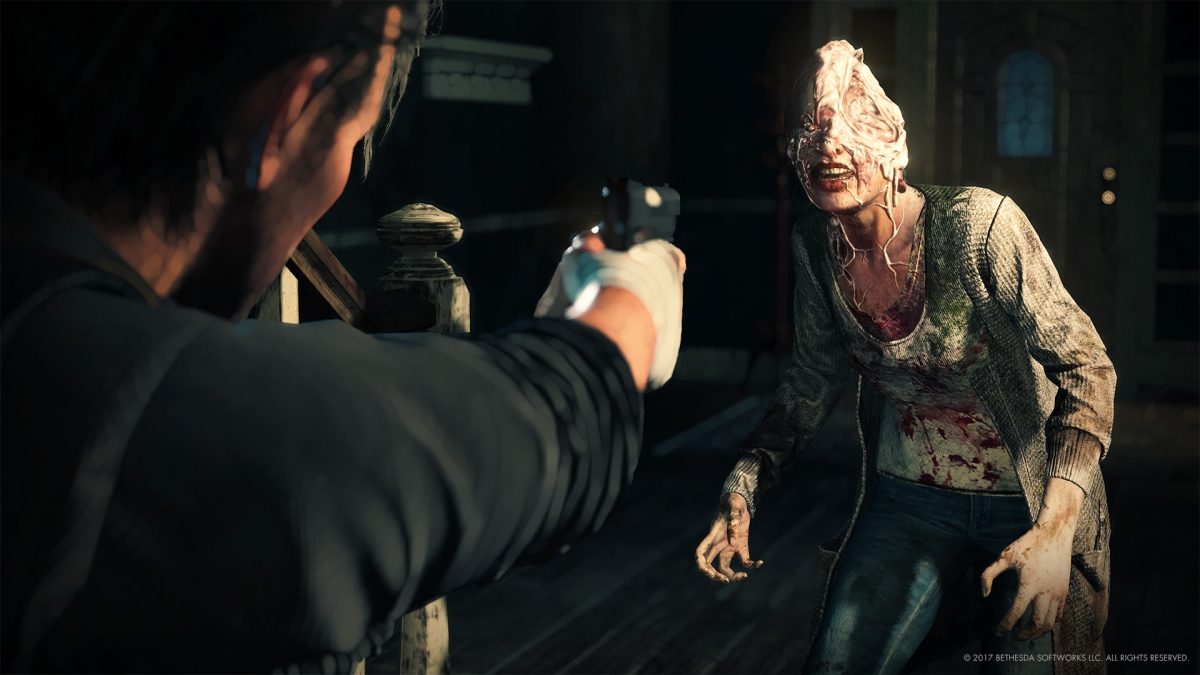 the_evil_within_2_e3_01_legal.jpg