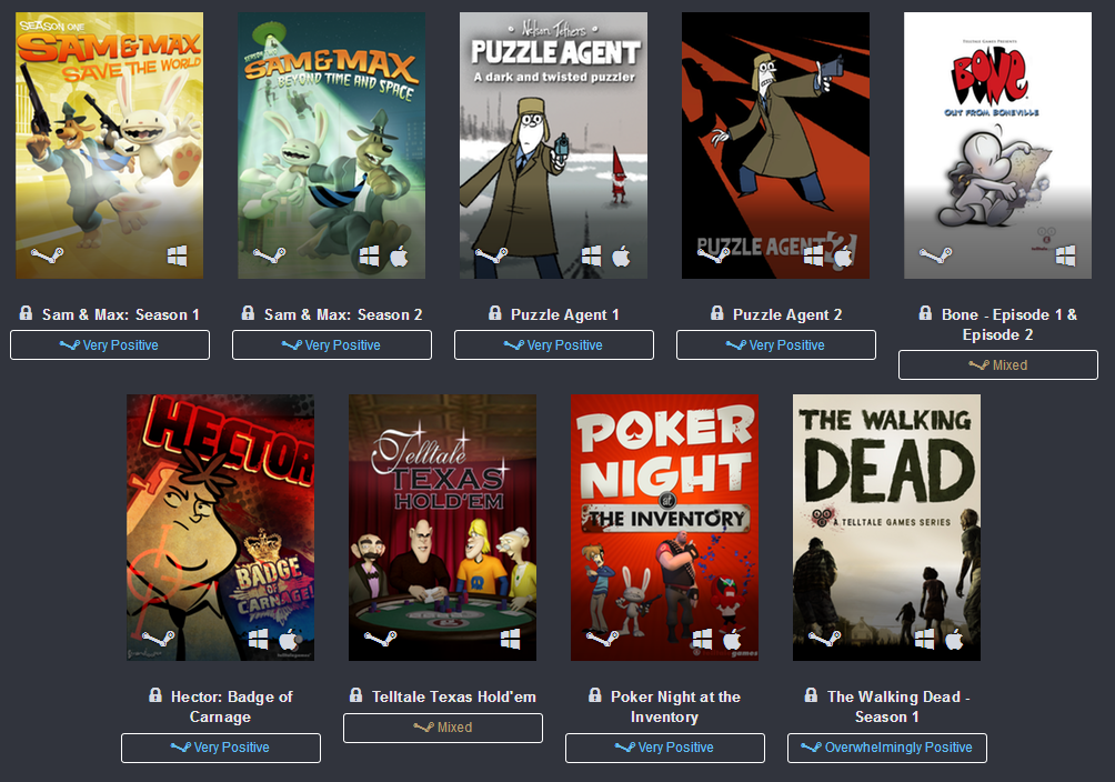 the_humble_telltale_bundle_1.PNG