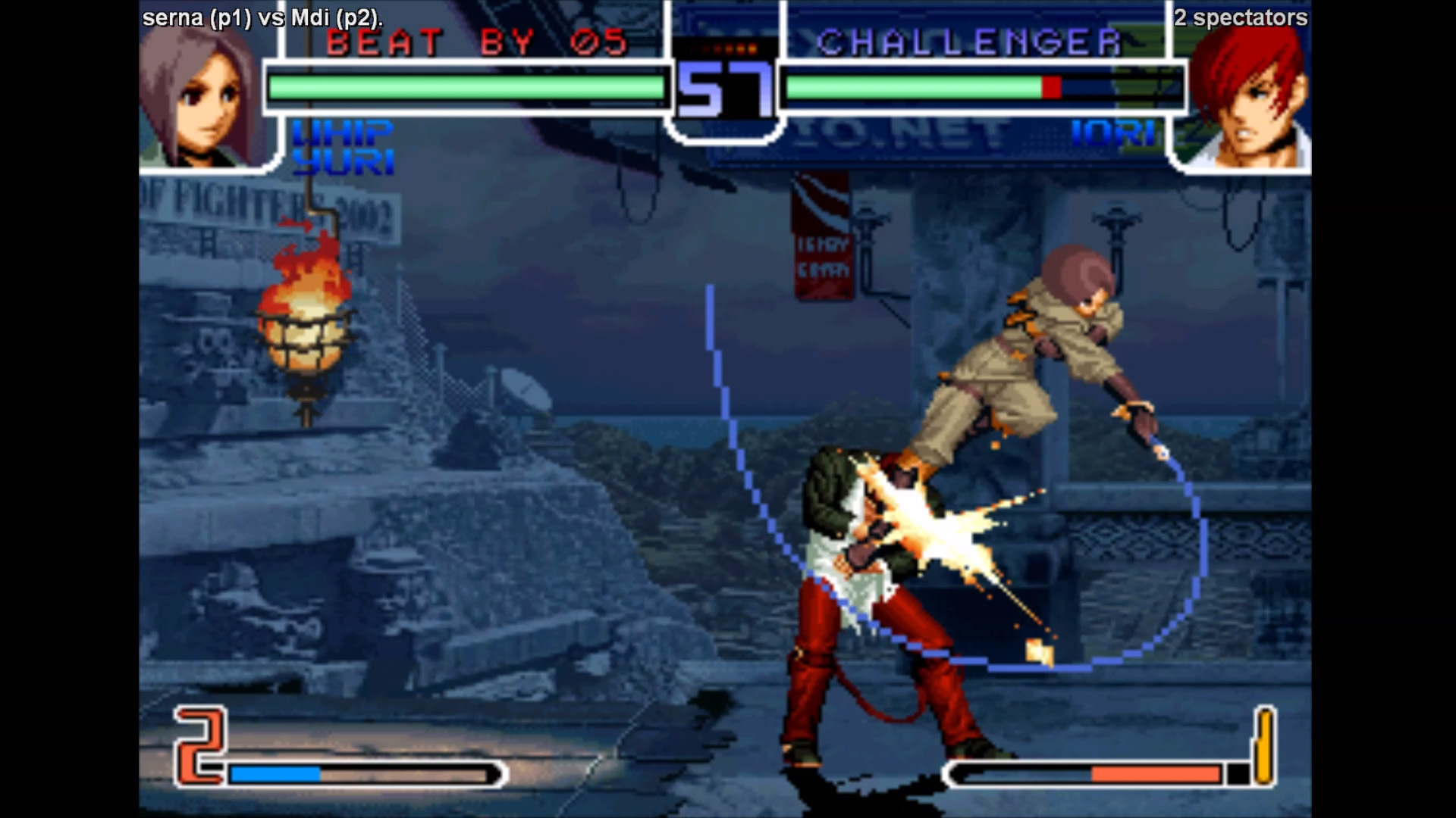 the_king_of_fighters_2002.jpg