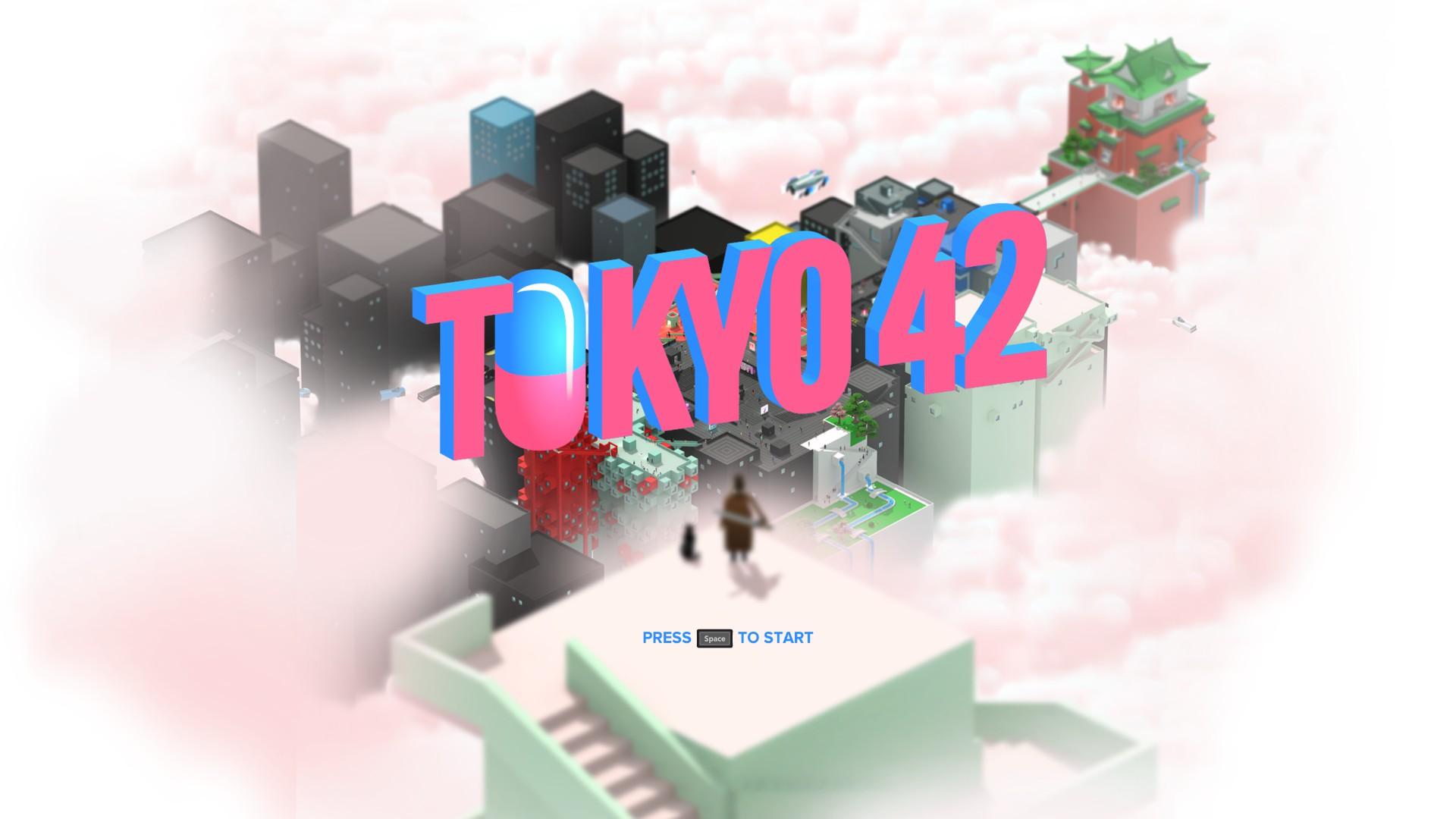 tokyo42_1.jpg