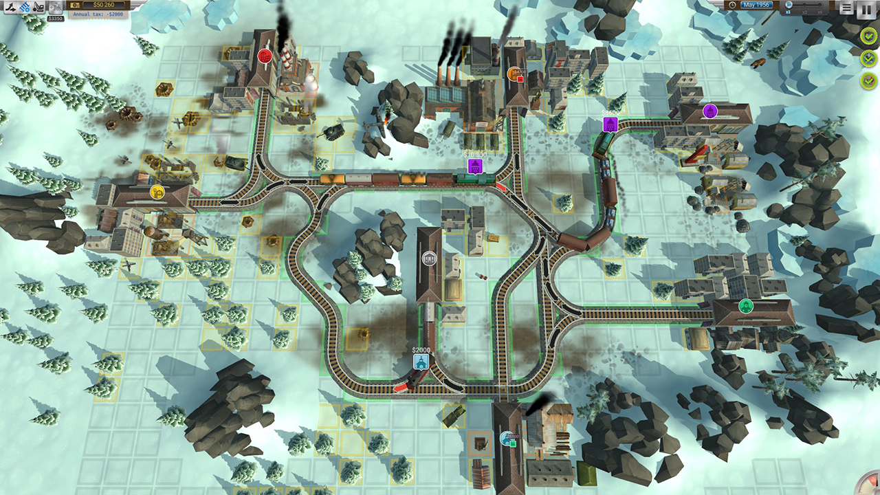 train_valley_2.jpg