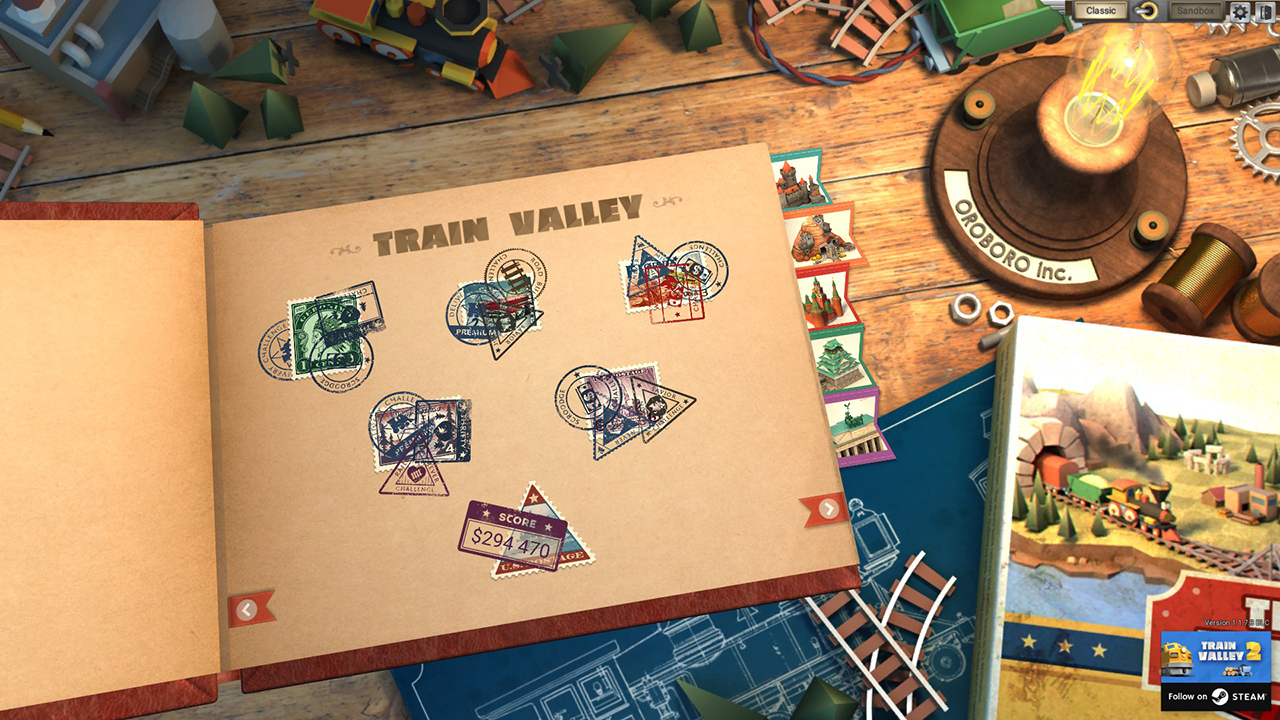 train_valley_6.jpg
