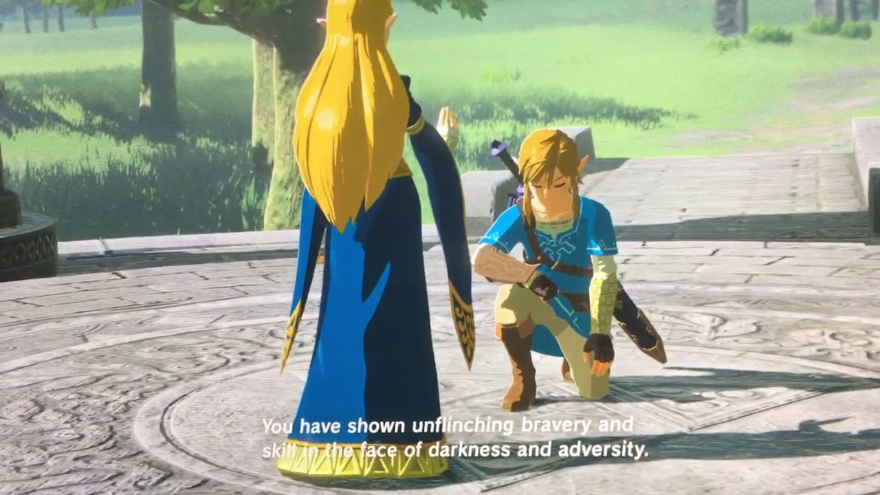 zelda_breath_of_the_wild.jpg
