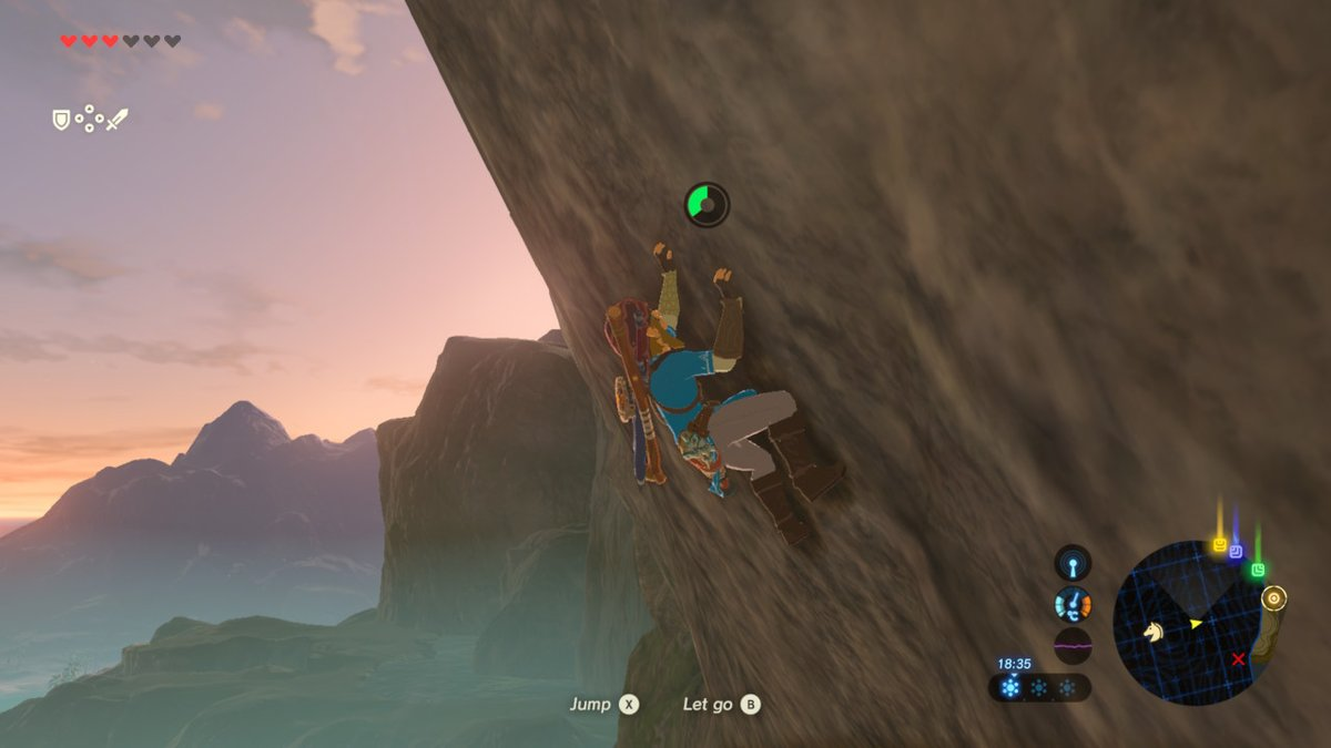 zelda_breath_of_the_wild_12.jpg