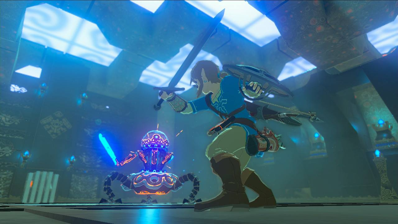 zelda_breath_of_the_wild_3.jpg