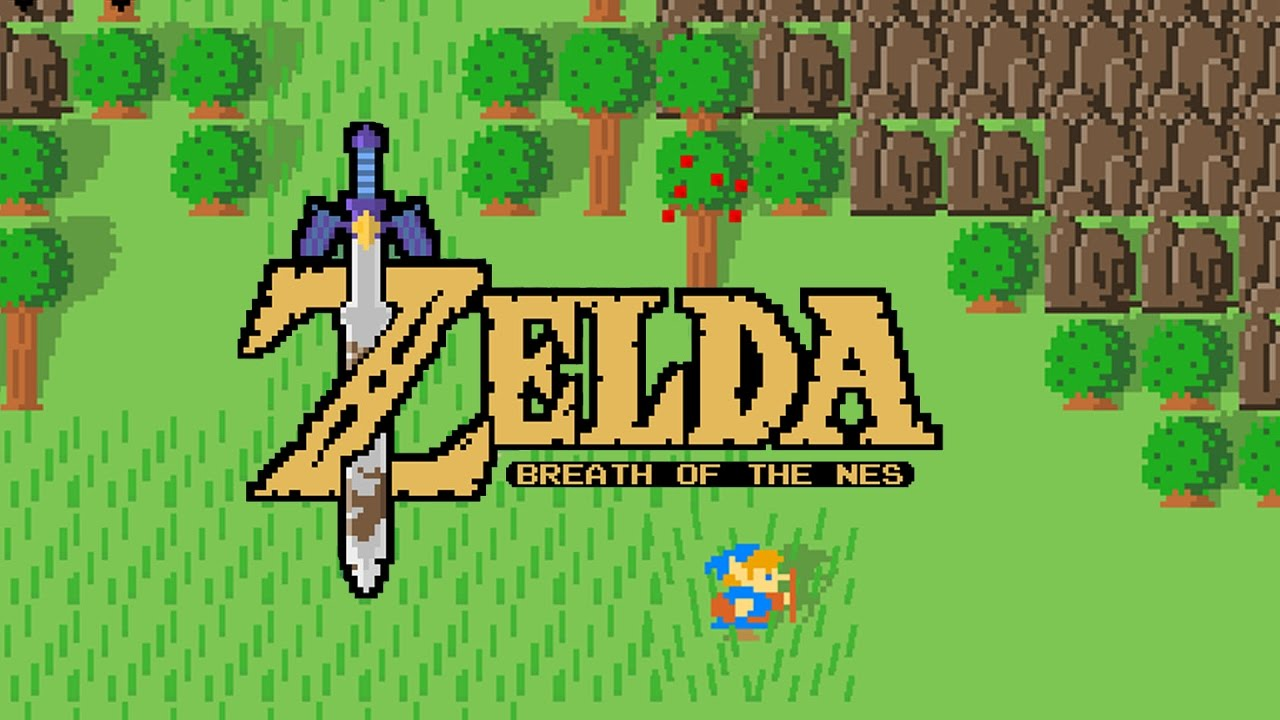 zelda_breath_of_the_wild_nes.jpg