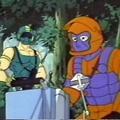 Top 10 Kedvenc G.I.Joe rajzfilm karakterem