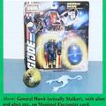 G.I.Joe érdekességek - 18