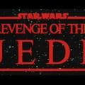 Vintage Star Wars érdekességek -15
