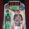 Vintage Star Wars érdekességek -27