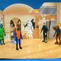 Vintage Star Wars érdekességek -12