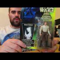 11# POTF2 Star Wars figurák részletesen 1. rész