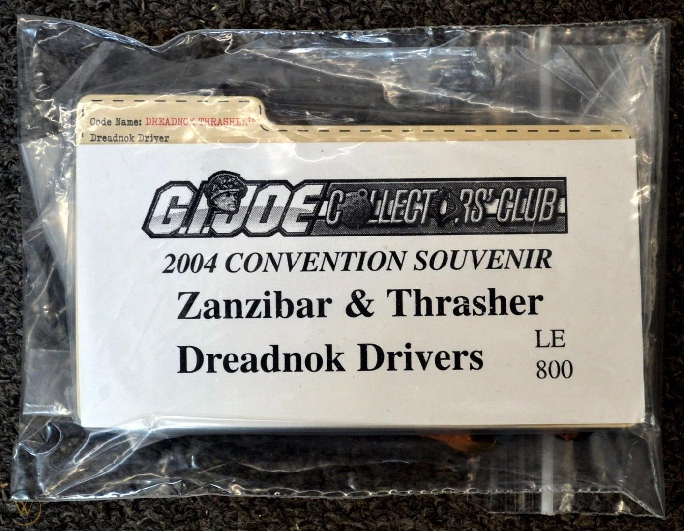 gi-joe-2004-joecon-convention_1_f1fefe72e2bc600af16993c4bb711932.jpg