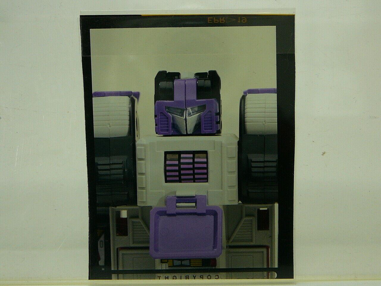 purple_head.jpg