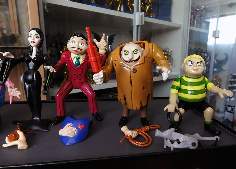 the-addams-family--loose-collection-2-playmates.jpg