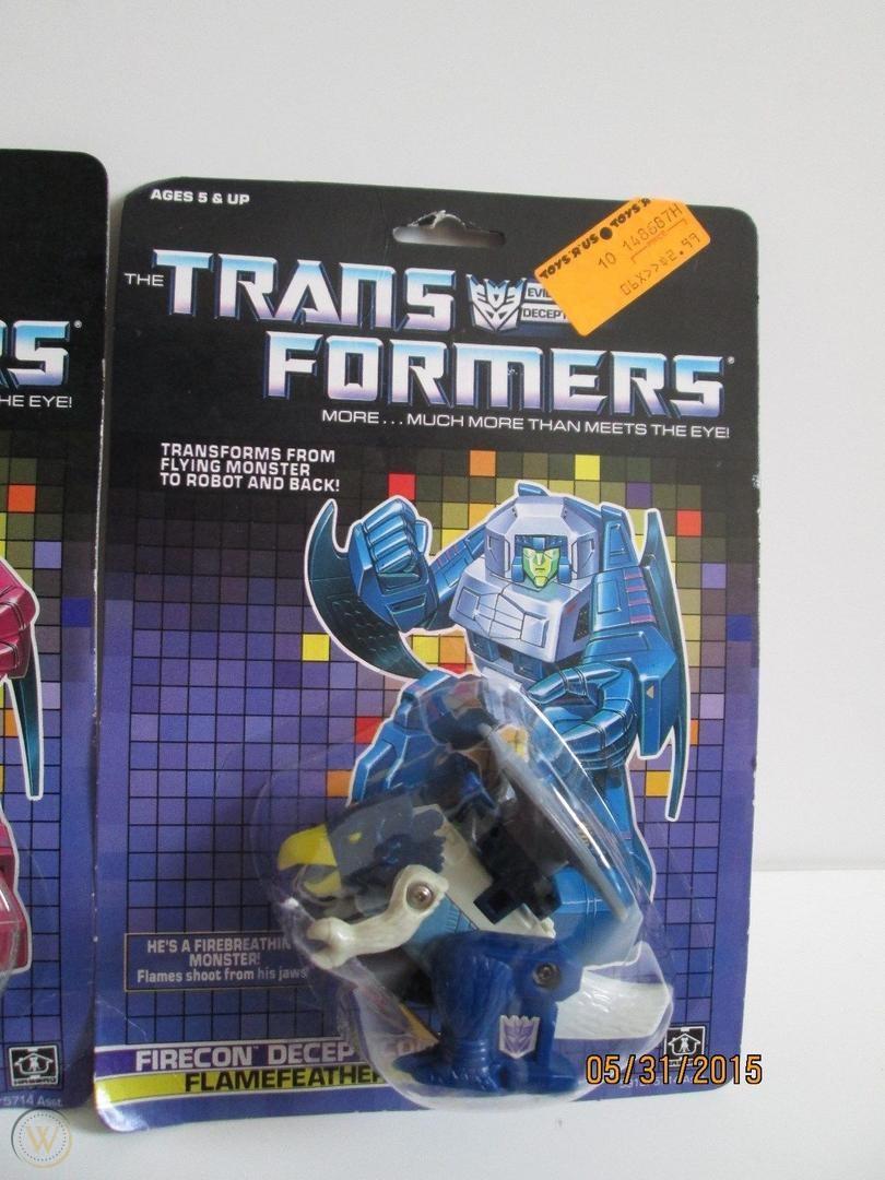 transformers-g1-firecons-mosc_1_d60fb9b918dca57b5f124f294bad5053.jpg
