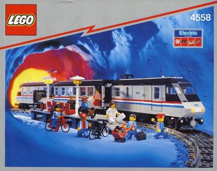 4558-1.jpg