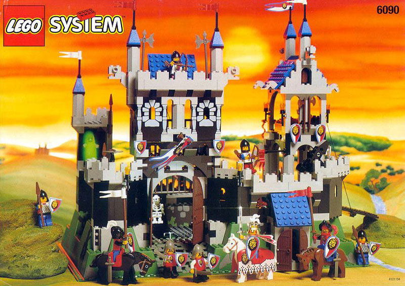 6090_royal_knight_s_castle.jpg