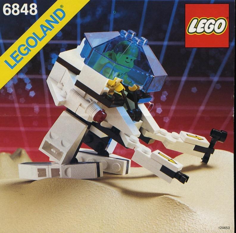 6848-1.jpg