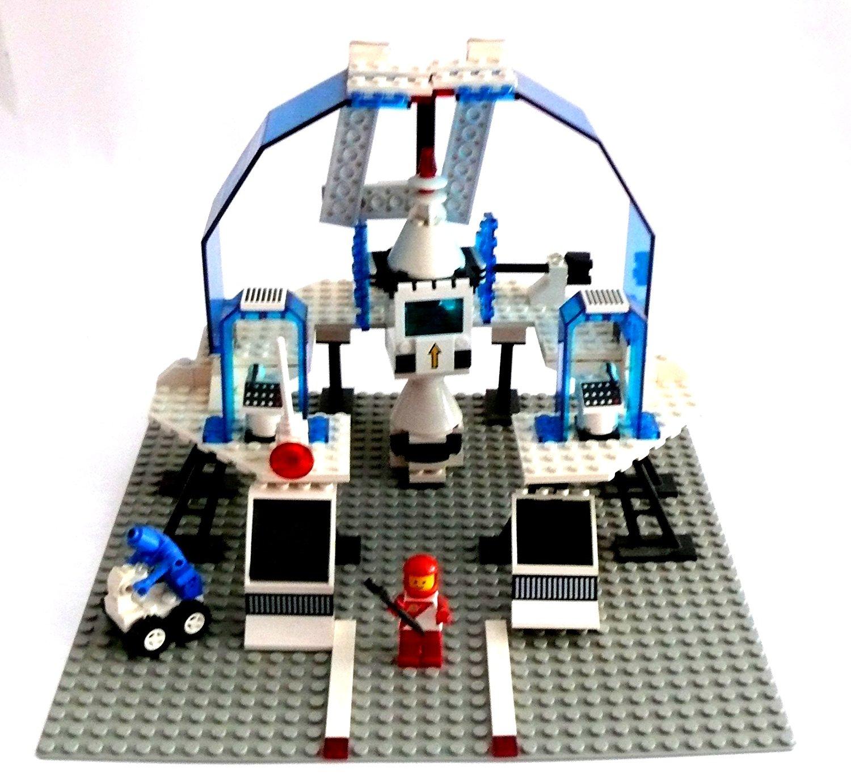 6953.jpg