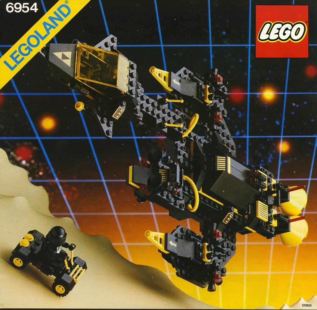 6954-1.jpg