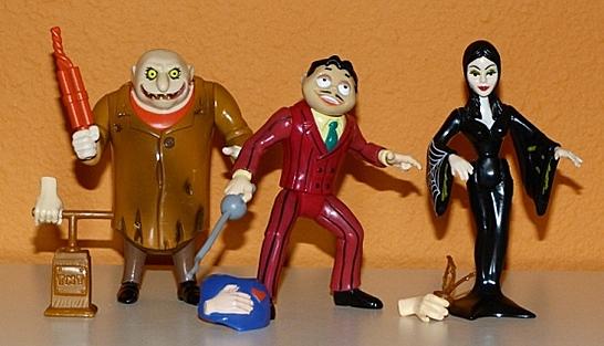 addams-family-toys-5.jpg