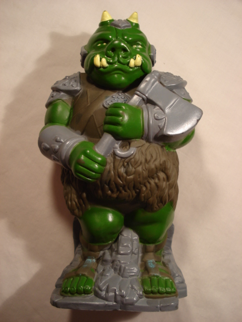 Gamorrean Guard persely