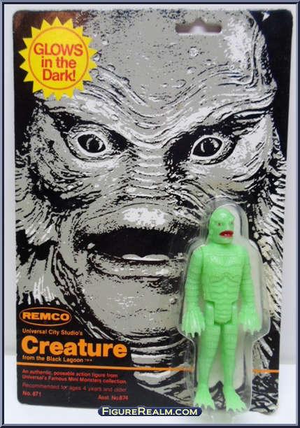 creatureblacklagoonglow-front.jpg