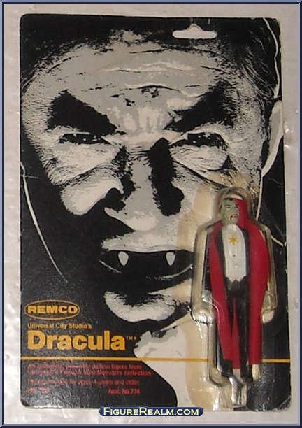 dracula-front.jpg