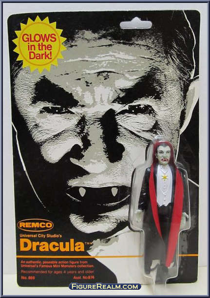 draculaglow-front.jpg