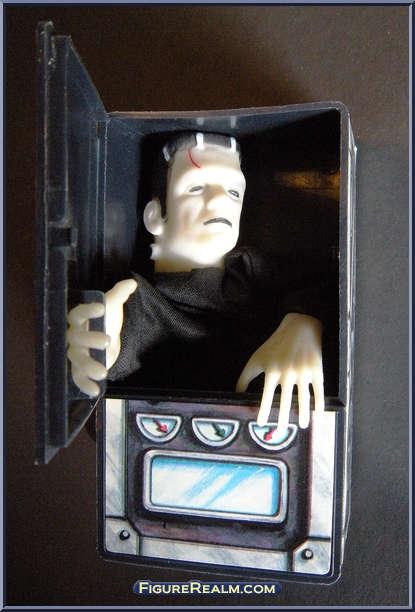 frankenstein1-handpuppet.jpg