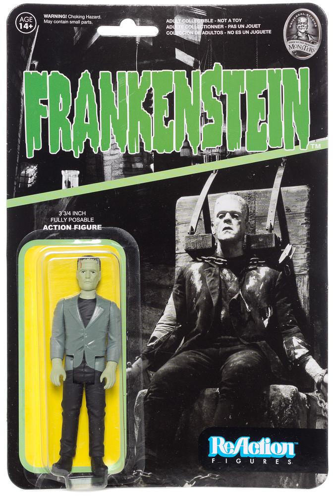 frankenstein_figure_1.jpg