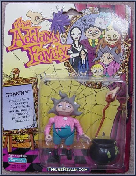granny-front.jpg