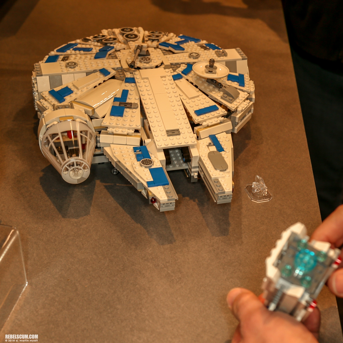 lego-2018-international-toy-far-star-wars-002.jpg