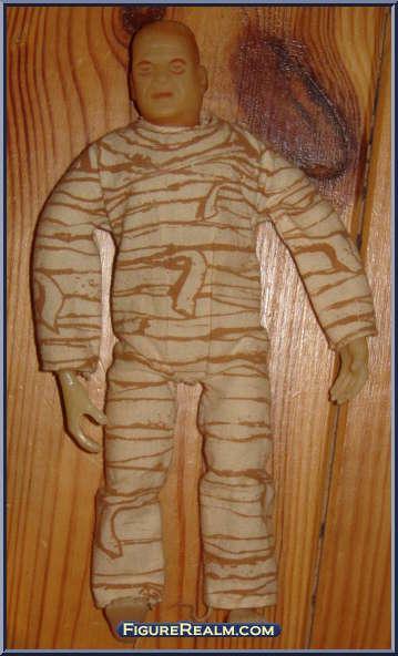 mummy-8scale.jpg