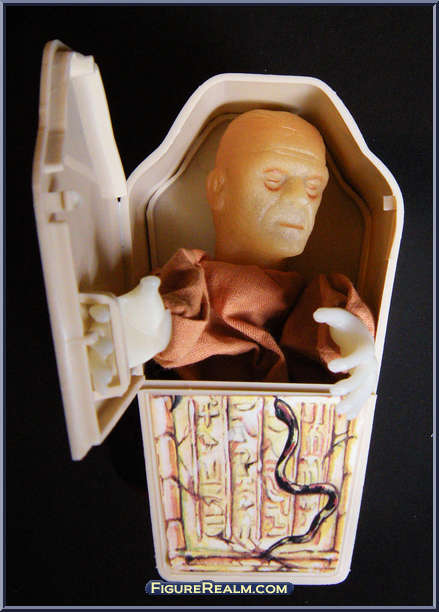 mummy1-handpuppet.jpg