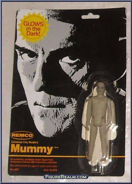 mummyglow-front.jpg