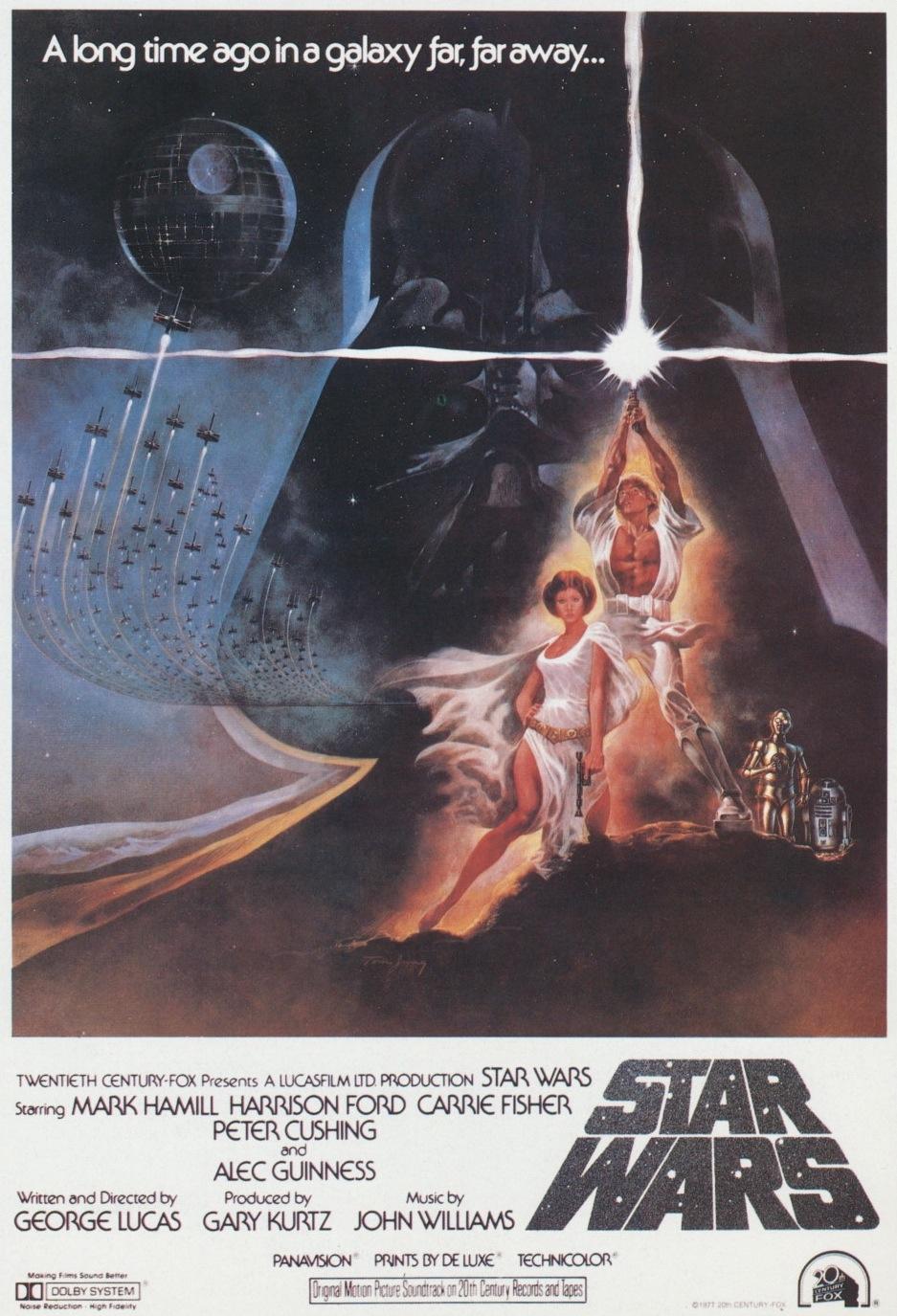 star_wars_dan_perri_1977.jpg