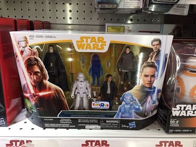 the-last-jedi-multipack-kylo-collector.jpg