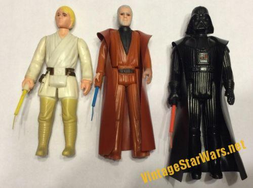 vintage-luke-skywalker-star-wars-269562622598621770.jpg