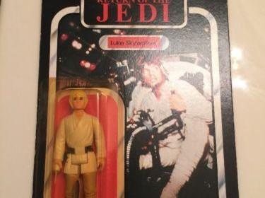 vintage-luke-skywalker-star-wars-488322178639841101-375x280.jpg