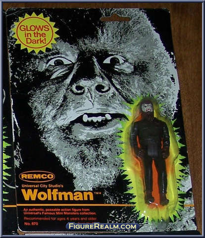 wolfmanglow-front.jpg