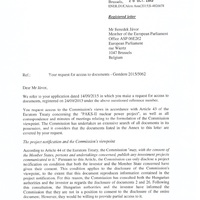 200 oldal titkos dokumentum Paksról