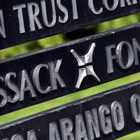Panama-akták: a demokrácia végjátéka