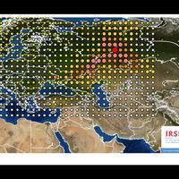 Hiába tagad és hazudozik a Roszatom: Majak lehet az Európa feletti ruténiumfelhő forrása – és lehet paksi szál is